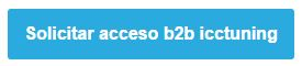 Solicitar acceso b2b icctuning